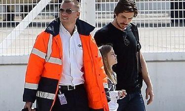 Christian Bale: Δεν μπορώ να περιγράψω με λόγια τη φρίκη που αισθάνομαι