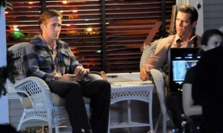 Ryan Gosling – Josh Brolin: Επιστροφή στα πλατό για νέα γυρίσματα