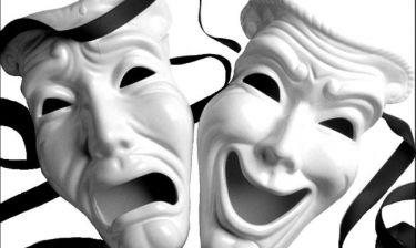 Έλληνες ηθοποιοί είπαν όχι σε αμερικανικό ριάλιτι-ντροπή για την χώρα μας