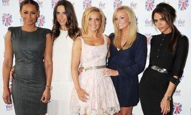 Το reunion των Spice Girls και το βέτο της Victoria Beckham