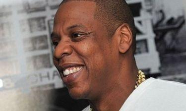 Ο Jay Z καμαρώνει για την κόρη του μέσω ενός τραγουδιού