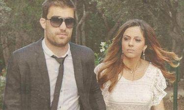 Σωκράτης Παπασταθόπουλος: Ετοιμάζεται να ντυθεί γαμπρός