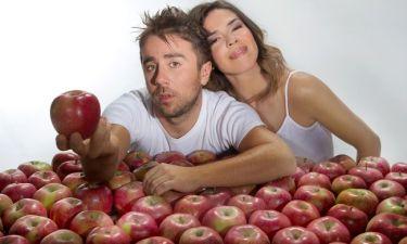 «Το Μήλο» περιοδεύει σε όλη την Ελλάδα