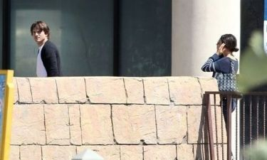Mila Kunis-Ashton Kutcher: Νέο ραντεβού για σινεμαδάκι, η Demi Moore συντετριμμένη