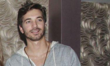 Δημήτρης Λαγιόπουλος: Δεν θα… «αμαρτήσει»!