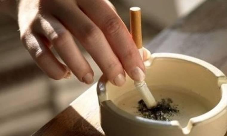 Πώς να μη μυρίζει το σπίτι σας τσιγαρίλα
