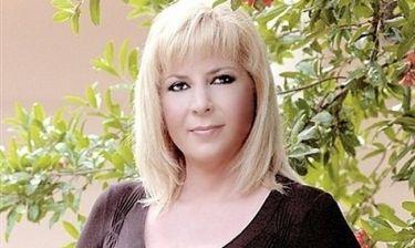 Δήμητρα Παπανδρέου: «Ζω με 800 ευρώ»!