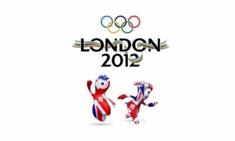 Ολυμπιακοί Αγώνες: Σήμερα ξεκινούν οι πρώτες μεταδόσεις