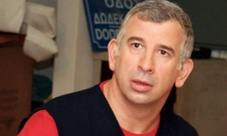 Πέτρος Φιλιππίδης: «Είχα κάποιες προτάσεις από τον ΑΝΤ1, αλλά…»