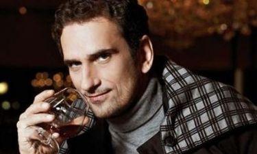 Νίκος Ψαρράς: «Έχασα χρόνο σε προσωπικές σχέσεις που δεν άξιζε»
