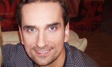 Νίκος Ψαρράς: «Έχω σχέση πέντε μήνες και είμαστε καλά μαζί»
