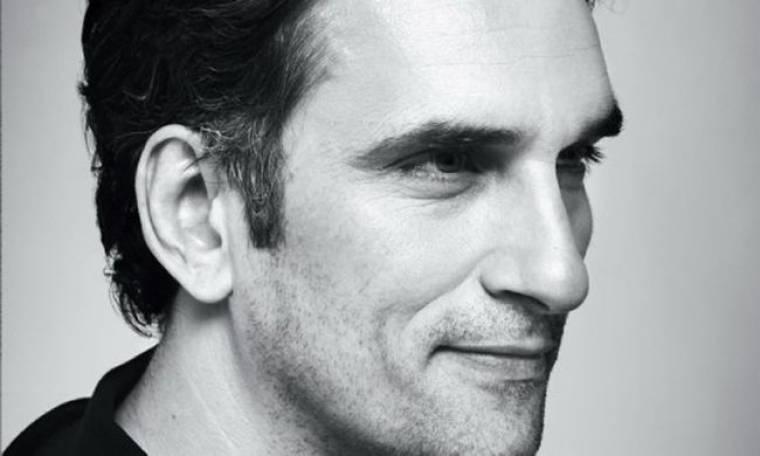Νίκος Ψαρράς: Επιστρέφει στην τηλεόραση;