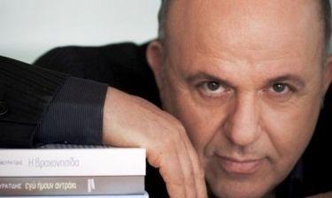Νίκος Μουρατίδης: «Ποτέ δεν έκανα απατεωνιές και ποτέ δεν έπαιρνα μίζες»