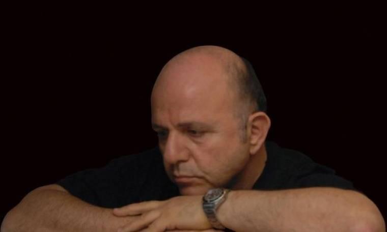 Νίκος Μουρατίδης: «Προτιμώ τον Ρουβά από την Κορομηλά στην παρουσίαση talent show»