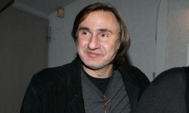 Άκης Σακελλαρίου: «Έρχονται γκρουπ από γειτονικές πόλεις για να δουν την παράσταση»
