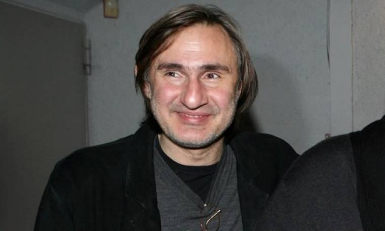 Άκης Σακελλαρίου: «Από το μιούζικαλ ξεκίνησα»