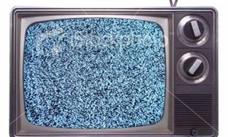 Πρεμιέρα… μετά τις 15 Οκτώβρη για τα κανάλια
