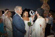 Δείτε ποια παντρεύτηκε ινκόγκνιτο στο Σούνιο!