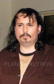 Απίστευτο: Ο Johnny Depp πιο... χάλια από ποτέ μετά από Photoshop (φωτό)