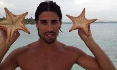 Ο Κεντίρα και οι… αστερίες του