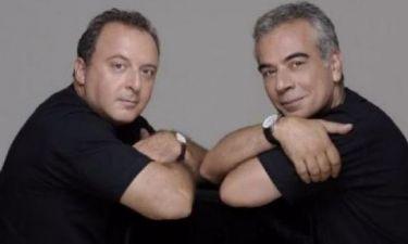 Καμπουράκης-Οικονομέας: Συνεχίζουν χωρίς καμία αλλαγή