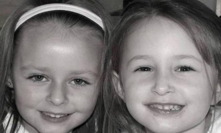Τραγικό: 5χρονη ξύπνησε από κώμα και έμαθε ότι η αδελφή της πέθανε