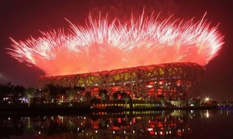 Ολυμπιακοί Αγώνες: Οι τελετές έναρξης που εντυπωσίασαν