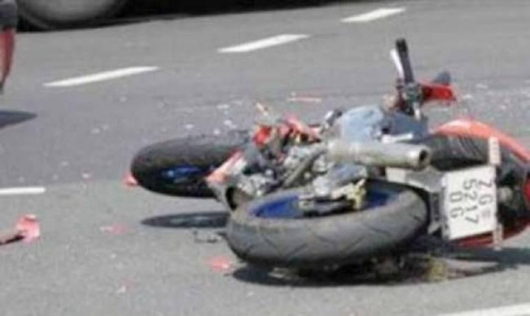 Τραγικός θάνατος 20χρονου στη Θεσσαλονίκη
