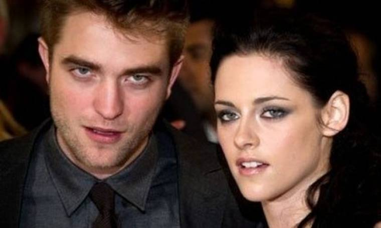 Kristen Stewart- Robert Pattinson: Πότε και που θα βρεθεί το πρώην ζευγάρι;