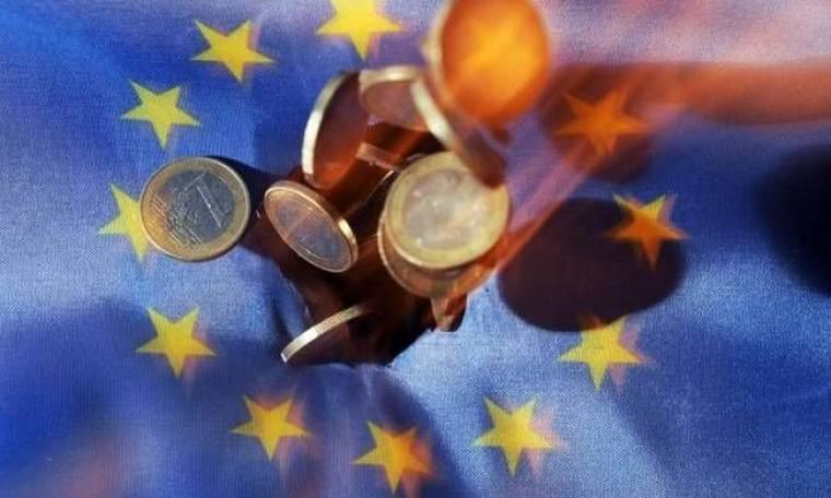 «Το ευρωομόλογο είναι ένας μεγάλος άσος στο μανίκι της ΕΕ»