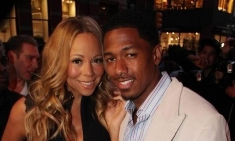 Nick Cannon: Η Mariah Carey θα είναι πιο σκληρή απ' όλους