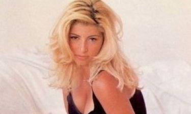 Άννα – Μαρία Λογοθέτη: «Αισθητικά δεν μου ταιριάζει η Φαίη Σκορδά»