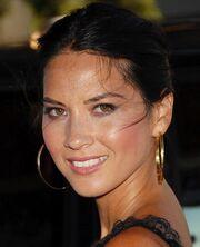 Διάσημη ηθοποιός αποκαλύπτει: Έχω μείνει χωρίς βλεφαρίδες