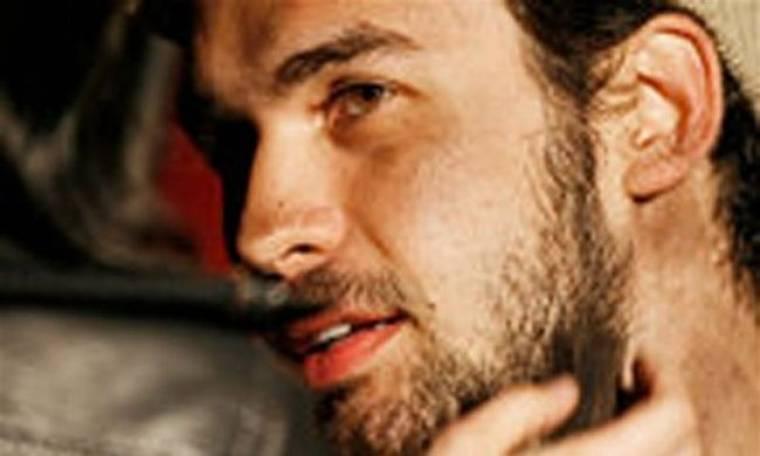 Κωνσταντίνος Μουσούλης: Ο γιος της Αγγελικής Νικολούλη, στο Hollywood
