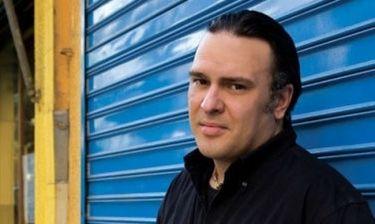 Κώστας Λειβαδάς: Μιλάει για την συνεργασία του με τον Σαββόπουλο