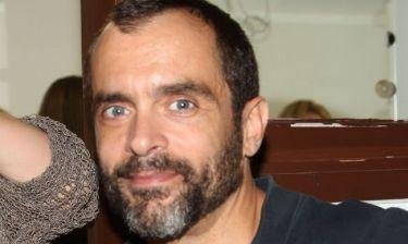 Μαρκουλάκης: «Υπάρχει μισαλλοδοξία και εχθρότητα σε απόψεις που δεν συμφωνούν με τις δικές μας»