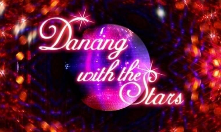 «Dancing with the stars»: Άγνωστο πότε θα βγει στον τηλεοπτικό αέρα