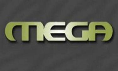 «Διόνυσος»: Αγωγή κατά του Mega