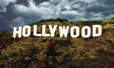 Το Hollywood πάει… Ελλάδα!