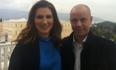 Διεθνές ντοκιμαντέρ για την Ελλάδα