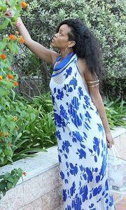 Rihanna: Από τον τουρισμό στην προσφιλή της συνήθεια