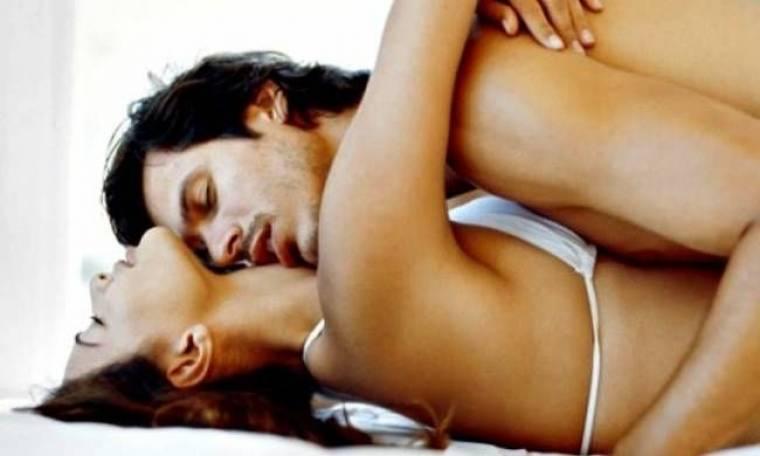 Σεξ και... μαγεία: Οι 7 πιο περίεργες σεξουαλικές πρακτικές!