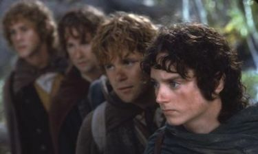 Peter Jackson: Αποκάλυψε ότι το «The Hobbit» θα γίνει τριλογία