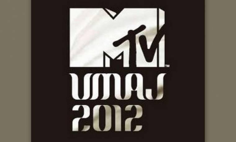 MTV Awards 2012: Δείτε τις υποψηφιότητες