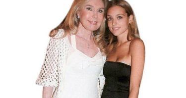 Μαριάννα Γουλανδρή: «Το μεγαλύτερο πρότυπο όσον αφορά το επιχειρείν είναι η γιαγιά μου»