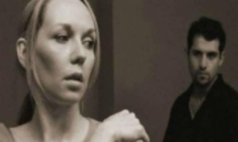 ΣΟΚ: Βιντεοσκοπούσε με κρυφή κάμερα γυμνή την πρώην του!