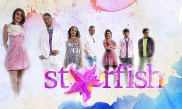 Starfish: Τι θα δούμε στην συνέχεια;