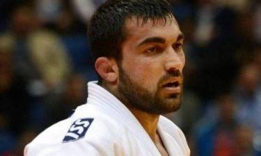 Ολυμπιακοί Αγώνες 2012-Τζούντο: Με το δεξί ο Ηλιάδης