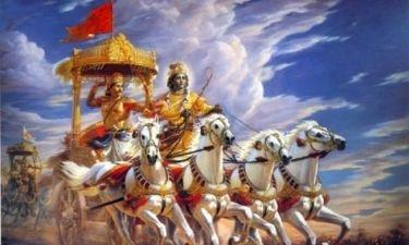 Ινδική αστρολογία-Προβλέψεις Αυγούστου για τα δώδεκα ζώδια
