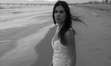 Κατερίνα Μουτσάτου: Στην Κωνσταντινούπολη για νέα τουρκική ταινία